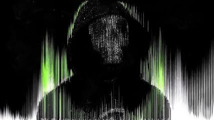 Dedsec Hacker Watch Dogs 2 Animated Wallpaper Mylivewallpapers Com